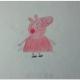 小猪佩奇的画法